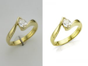 jewelry photo retouching services sample image