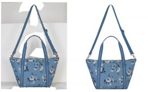 best clipping path service provider working sample