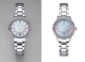 watch image editing service ecommerce photo editing